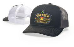 c92bea2b1f1f2f 112 | Richardsoncap.com Richardson Hats, Sports Uniforms, Snapback,  Embroidery, Cap