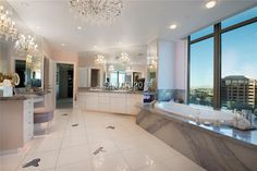 H<3ME Real Estate Listings And Homes For Sale in the Las Vegas Area.