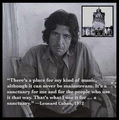 Leonard Cohen, taken in Greece, Hydra, summer 1971