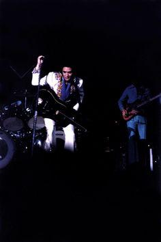 Graceland, Concert, Pictures, Photos, Photo Illustration, Concerts, Resim