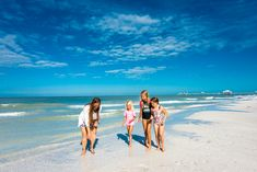 One thing about Clearwater, Florida, is there are a number of ways to have fun that are free. Our list below includes some great ways to experience all our great city has to offer. Clearwater Beach Florida, Florida City, Florida Travel, Florida Beaches, Beach Bars, Free Things To Do, Bike Trails, Suitcase, Stuff To Do