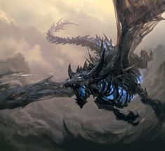 Картинки по запросу арт дракон