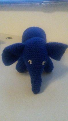 elefant felix