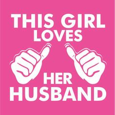 Oh yes I do!!!! ~Mary Jean Marquez
