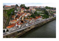 Porto / Oporto