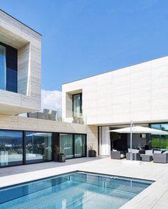 cool Get Inspired, visit: www.myhouseidea.com #myhouseidea #interiordesign #interior... by http://www.top-100-homedecorpictures.website/modern-home-design/get-inspired-visit-www-myhouseidea-com-myhouseidea-interiordesign-interior-9/