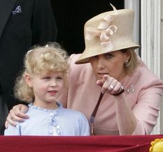 Lady Louise Windsor | Lady-Louise-Windsor-picture.jpg