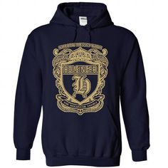 HOLSINGER Family T Shirts, Hoodie. Shopping Online Now ==► https://www.sunfrog.com/LifeStyle/Limited-Edition--HOLSINGER-Family-9925-NavyBlue-31812692-Hoodie.html?41382
