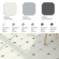 Best CARRELAGE VINTAGE Images On Pinterest Tiles Ground - Carrelage à cabochon