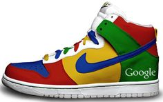 תוצאות חיפוש תמונות ב-Google עבור http://www.walyou.com/blog/wp-content/uploads/2010/06/shoes-google.jpg
