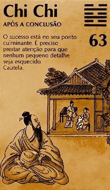Hexagrammes - www. Chi Chi, Tao Te Ching, Kung Fu, Yi King, Chinese Book, Solomons Seal, Chinese Proverbs, Taoism, Oracle Cards