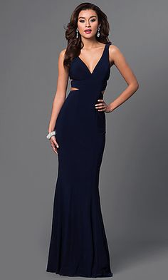 9da2ac622d5 7 Best Side cut out dresses. images
