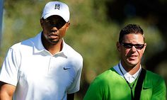 What are your thoughts on the Tiger Woods/Sean Foley split? Can Woods bounce back?