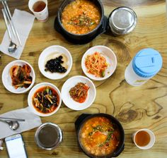 Little piece of haven besides the sea - Gangreung 3D2N trip (Part 2) - Mini en Monde #관광업그레이드 #tourbest10 #업그레이드모니터링단 #평창로드 #pyeongchang #euiyajiwindvillage  #gangneung, #jeongdongjin #anmok #gangneungguesthouse #Koreatravel10theme #upgrademonitoring #upgrade体验团, #2016wowkoreasupporters, #gangwondo,