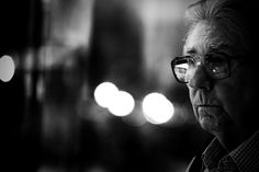 Street Thoughts by Stavlas Nikos on Street Photography, Thoughts, Pictures, Ideas