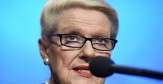 "ANALYSIS The overdue resignation of Speaker Bronwyn Bishop ends a ""breathtaking"" abuse of privilege, writes Paul Bongiorno."