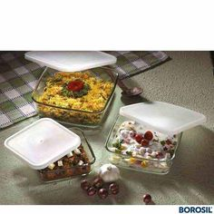 Red Forest Microwave Cook N Serve Set Blue Cookware Pinterest Forests And Microwaves