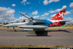 Photo taken at Radom - Sadkow (EPRA) in Poland on August Airplane Fighter, Airplane Art, Full Size Photo, Photo Search, Aircraft Pictures, Eastern Europe, Czech Republic, Air Force, Aviation