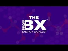 What Is the BX Energy Catalyst? Watch this to learn more! www.bxprotocol.com #cancer #lyme #bxprotocol