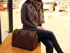 How to Look casual chic, Get inspired by the Jetset Babes http://jetsetbabe.com/how-to-look-casual-chic