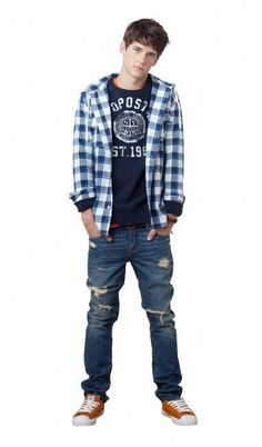 Outfit-For-Teenage-Boys/ back to school outfits, tween boy outfits Teen Jungs Outfits, Tween Boy Outfits, Teenager Outfits, Outfits For Teens, Tween Girls, Back School Outfits, Teenage Boy Fashion, Kids Fashion, High Fashion