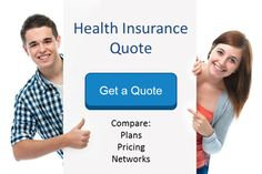 free health insurance quote health insurance