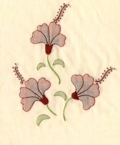 shadow embroidery - Yahoo Search Results