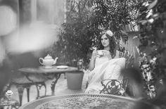 Fotografii sesiune foto Bucuresti - Wedding Dresses, Bride Dresses, Bridal Gowns, Alon Livne Wedding Dresses, Wedding Gowns, Wedding Dress, Wedding Dressses, Bridal Dresses