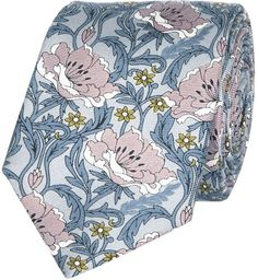 Shop for Mens Pink silk retro floral print tie by River Island at ShopStyle. River Island Mens, Retro Floral, Pink Silk, Ties, Floral Prints, Button Down Shirt, Men Casual, Mens Tops, Shirts