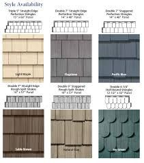 Image Result For Composite Wood Siding Vs Vinyl Siding Exterior Siding Colors Exterior House Colors Vinyl Shake Siding