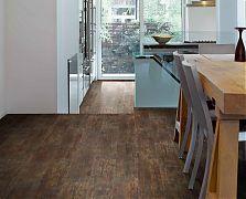 Cork Flooring - Century Morocco Pine by Wicanders ® Wood, Beautiful Flooring, Home, Commercial Flooring, Hardwood Floors, Stylish Flooring, Latest Interior Design Trends, Flooring, Cork Flooring