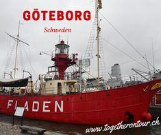 Göteborg macht es uns leicht. Das Stadtzentrum ist kompakt und wir legen die meisten Strecken zu Fuss zurück. Von meinem Stellplatz sind wir sofort mittendrin im Göteborger Leben, das wir gemächlich vom Trottoir betrachten. Auf der Strasse rumpeln Strassenbahnen vorbei, die die Möwen am Kanal aufscheuchen. Durch die Lage am Kattegatt und dem Göta Älv ist das Wasser in Schwedens zweitgrösster Stadt immer in greifbarer Nähe. Sidewalk, Old Town, Enjoying The Sun, Sweden