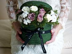 Jane-Packer-Delivered-Sprout-Hatbox