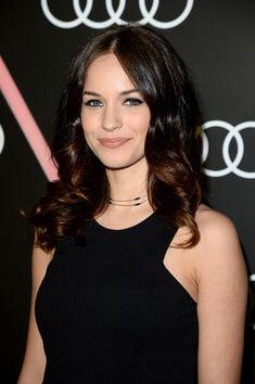50 Alexis Knapp Ideas In 2020 Alexis Knapp Alexis Actresses