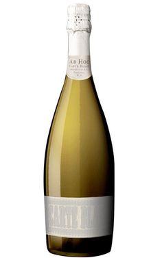 Larry Cherubino Ad Hoc Carte Blanc Prosecco NV Pemberton - 12 Bottles Lamb Dishes, Arancini, Ad Hoc, Wine Packaging, Growing Grapes, Prosecco, Wine Drinks, White Wine, Larry