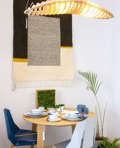 Have a good Monday! Amsterdam Jordaan, Good Monday, Kilims, Netherlands, Hand Weaving, Walls, Interior Design, Shop, Handmade