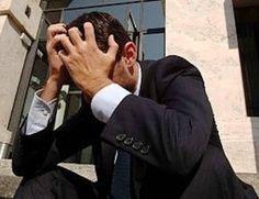 Crisi economica, un suicidio ogni due giorni e mezzo: 149 nel 2013: http://www.lavorofisco.it/?p=20683