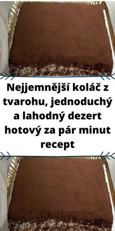Recipes, Food, Recipies, Essen, Meals, Ripped Recipes, Yemek, Cooking Recipes, Eten