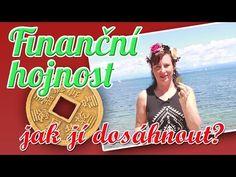 Tarot, Motto, Feng Shui, Finance, Relax, Inspiration, Fitness, Youtube, Astrology