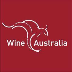 Wine Australia Announces AUSTRALIA TODAY Road Show Tour