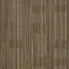 Carpet Per Yard Images Front Garden Ideas Low Maintenance