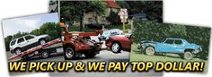 Get Rid of Your Old Vehicle with Good Amount of Cash #Tips to get #Cash for #Old #Cars at: http://www.cash4scrapandunwantedcars.com.au/