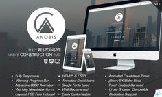 preview-anobis-responsive-theme
