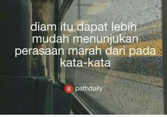 Trendy quotes for Indonesian friends - - New Quotes, Faith Quotes, Girl Quotes, Happy Quotes, Book Quotes, Wattpad Quotes, Reminder Quotes, Positive Quotes For Life, Quotes Indonesia