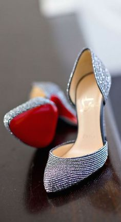 a621e16bba74 Christian Louboutin Mens New Years Eve Outfit Christian Louboutin Heels