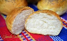 Bread, Traditional, Food, Kitchens, Drinks, Brot, Essen, Baking, Meals