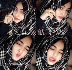 Now you are one of them to search girl dp Beautiful Muslim Women, Beautiful Hijab, Beautiful Eyes, Cute Girl Face, Cute Girl Photo, Hijabi Girl, Girl Hijab, Crazy Girls, Cute Girls