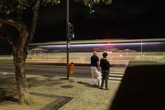 Fotografía de Calle, 04/13, Río de Janeiro.