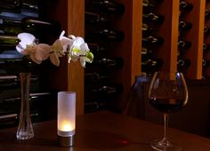 Top 5 Romantic Getaways in Osoyoos, BC With Valentines Day around the corner, its time to start planning your romantic getaway to Osoyoos, BC. Enjoy spectacular service, first-class dining experiences, and sip award winning wines when you stay at one of our...