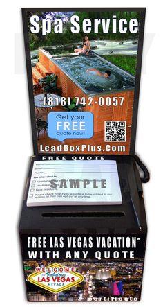 <B>SPA SERVICE Las Vegas Free, Lead Boxes, Massage, Las Vegas Vacation, Spa Services, Free Quotes, Best Wordpress Themes, Lead Generation, Arcade Games